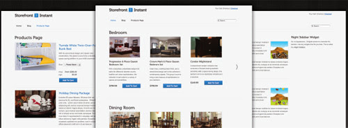 7 Plug-in Toko Online Wordpress Gratis Terbaik