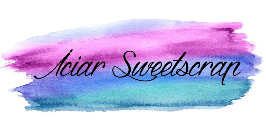 Iciar Sweetscrap