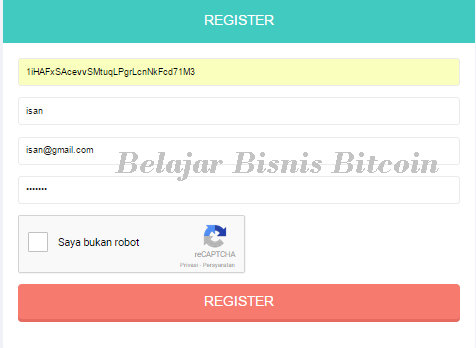 Cara Cepat Mendapat Bitcoin Gratis Dari Epay   Belajar Bisnis Bitcoin