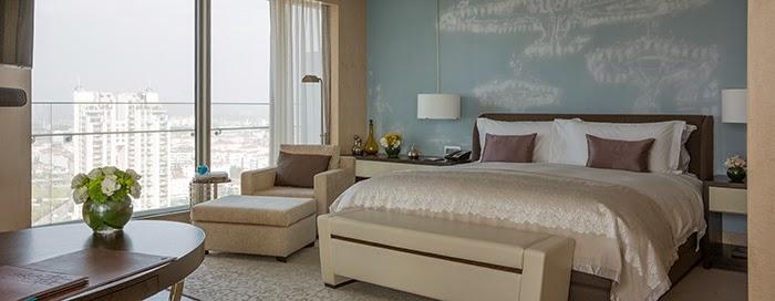 أرخص أسعار فندق رافلز اسطنبول 9dda9f77-3aa6-4853-8