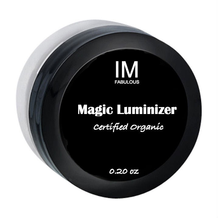 Magic Luminizer Organic