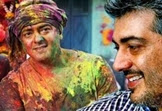 Aarambam Movie to Collect 150 Crores