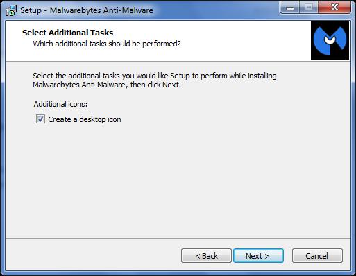 install windows 7 service pack 1 manually