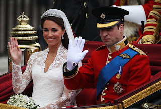 Prince William Wedding News: Prince William and Princess  Catherine end Seychelles honeymoon