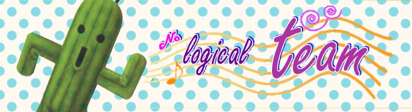 No Logical Team