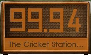 99.94