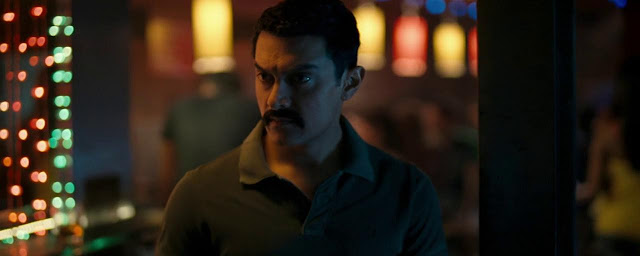 Mediafire Resumable Download Link For Video Songs Of Talaash (2012)