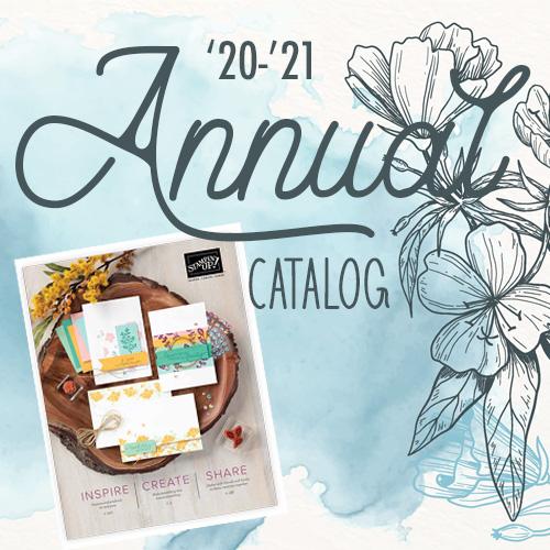 20-21 Annual Catalog