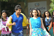 3 Idiots Telugu movie photos gallery-thumbnail-2