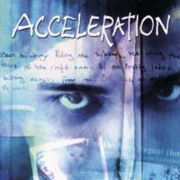 an analysis of duncan in acceleration by graham mcnamee The main characters in this book is duncan, a seventeen year old boy and his friends vinny and wayne one of the other main characters what makes acceleration a believable novel is that it is able to capture your attention acceleration by graham mcnamee is a very interesting mystery.