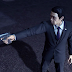 The Heart and Soul of the Japanese Underworld - Yakuza 5's Supporting Cast