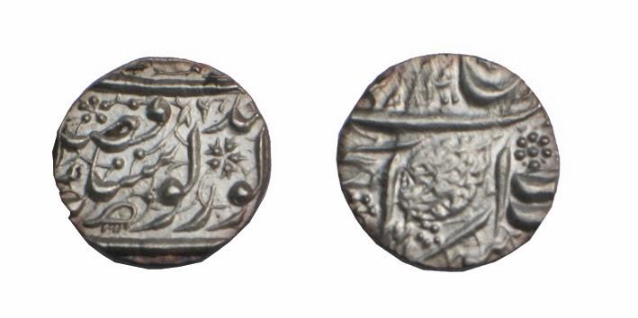 Dar coin meaning punjabi : Knc coin design login