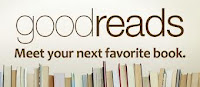 Friend Me on Goodreads!