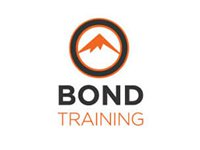 Bond Training