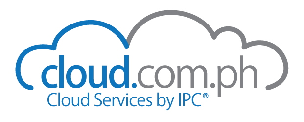 cloud.com.ph