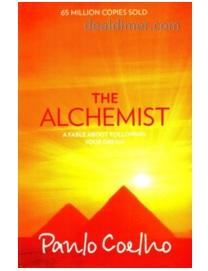 the-alchemist-english-book-banner