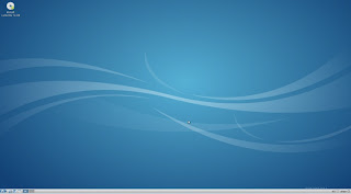 Download Lubuntu 12.04