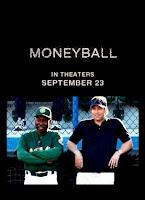 Moneyball (2011).