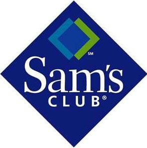 Sam's Club Grants For Women-Owned Businesses