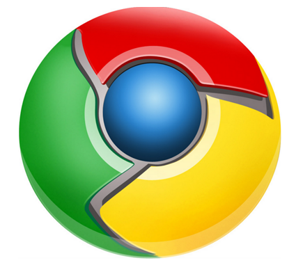 Google Chrome 38.0.2114.2 Dev Free Download
