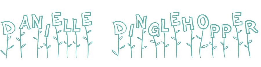 Danielle Dinglehopper