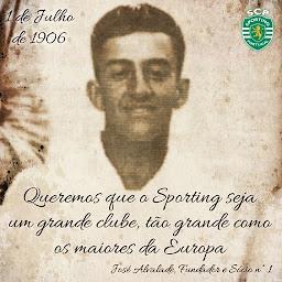 José Alvalade