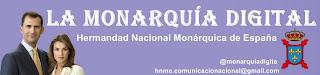http://lamonarquiadigital.blogspot.pt/2015/08/el-duque-de-braganza-recibe-el-gran.html?spref=fb
