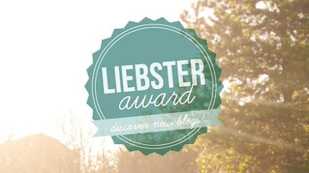 hiker award