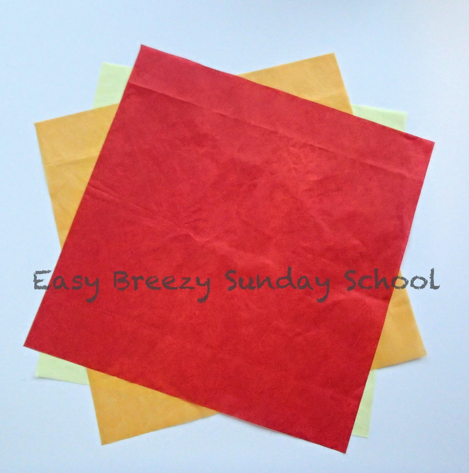 Tear fall colored construction paper into small pieces and glue - For A Little Older 1st 2nd Grade Ask Them To Tear The Paper Into Pieces And Glue To The Inside Of The Cup