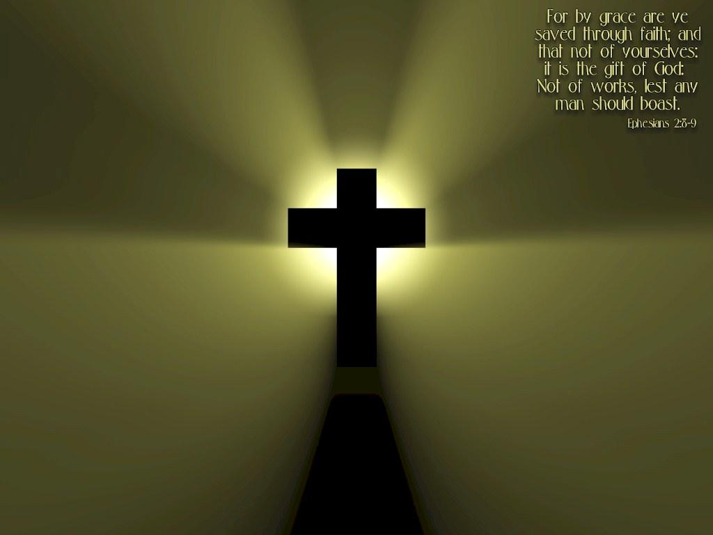 http://3.bp.blogspot.com/-FJv1Wx5ZzDo/T-QDks_notI/AAAAAAAAAFU/hSiQ86ADGw8/s1600/cross2.jpg