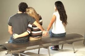 Conoce si tu pareja te es infiel