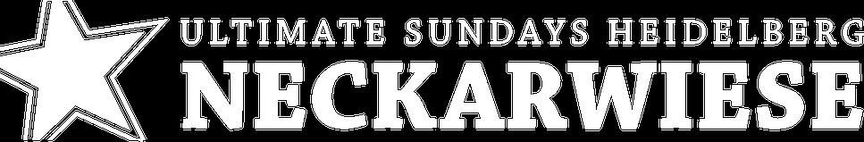 Ultimate Sundays