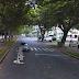Vila Verde: Condutor atropela criança na passadeira junto à BP e coloca-se em fuga