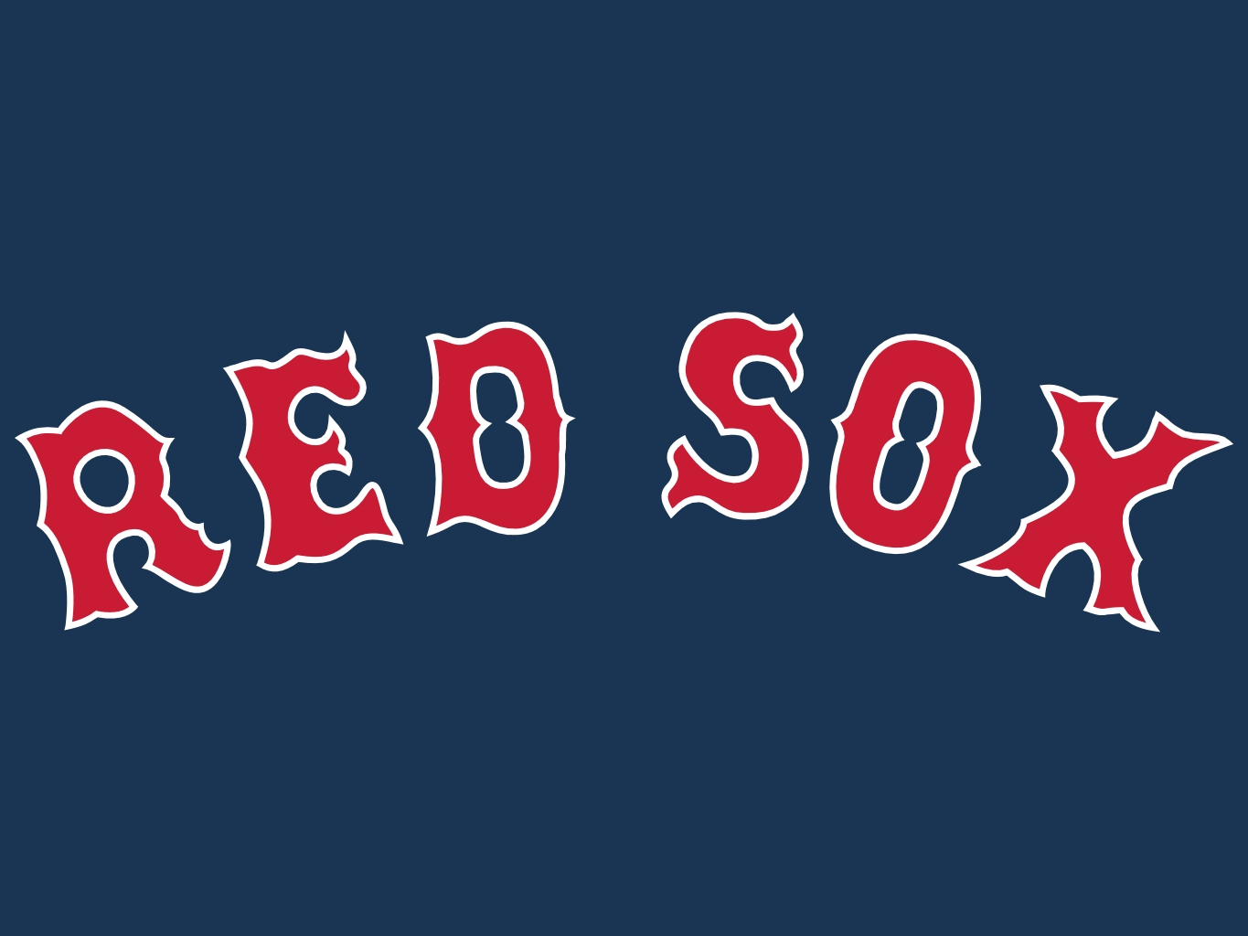 biston red sox