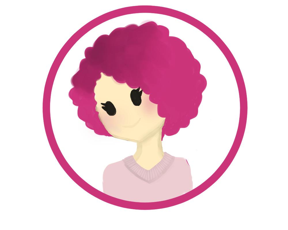 Minhas ilustrações, desenho, blog exalando purpurina,