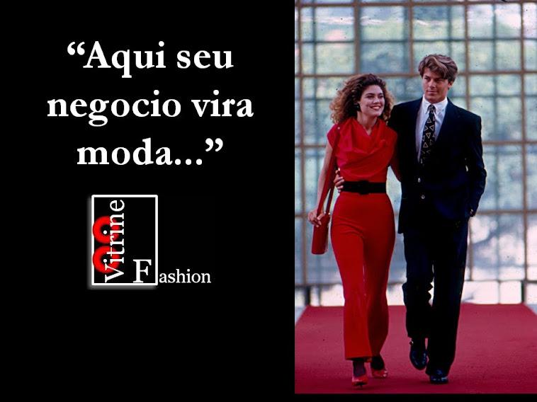 www.vitrinefashion.com.br