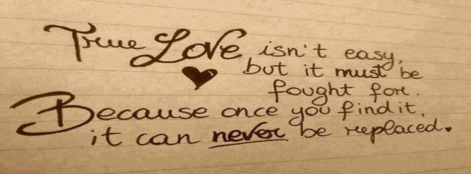 Facebook Cover Photos With Quotes Smileys Wallpaper Love Quotes For Facebook Cover Hd Wallpaper