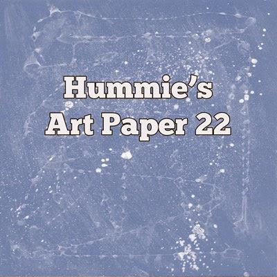 http://3.bp.blogspot.com/-FJylQnR6XWs/UzVuAQO1B-I/AAAAAAAAfqg/U-ra7u_xNvM/s1600/HummieArtPaper22.jpg