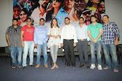 Chandamama Kathalu Movie Press Meet Gallery-thumbnail-10