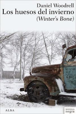 http://laantiguabiblos.blogspot.com.es/2014/05/los-huesos-del-invierno-daniel-woodrell.html