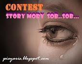 contest sory mory sob..sob
