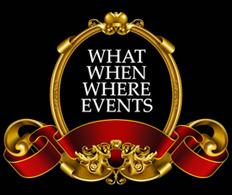 EVENT DATAS