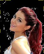 PNG Ariana Grande (ariana grande png by rafaelaalexandra isz)