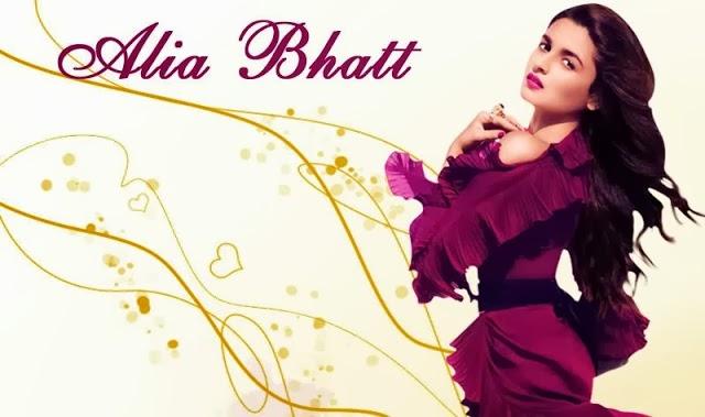 Alia+Bhatt+Hd+Wallpapers+Free+Download008