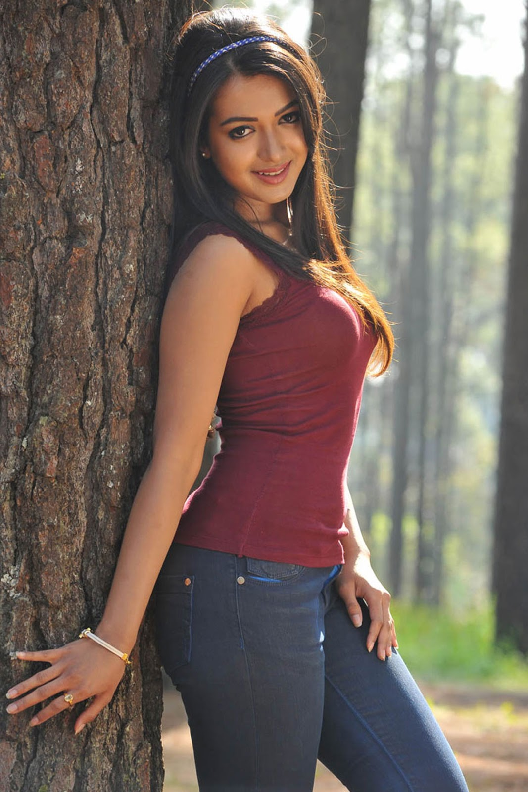 Catherine Tresa | HD Wallpapers (High Definition) | Free Background