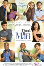 Watch Think Like a Man (2012) Online Full Movie Free