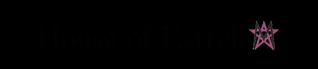 House of Estrela