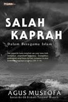 Salah Kaprah