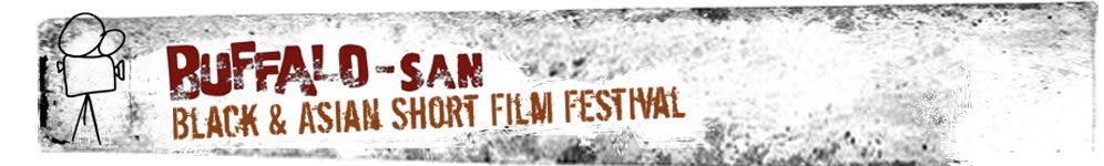 Buffalo-San Black & Asian Short Film Festival