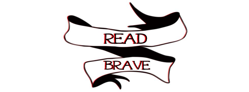 Read Brave